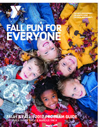is the ymca open on thanksgiving east area family ymca of greater syracuse