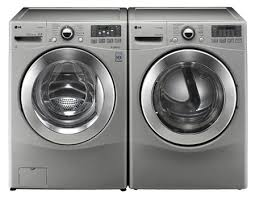 best black friday deals on washers and dryers 2013 small laundry room ideas reader question washer laundry and