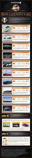 expensive cars names best 25 expensive cars ideas on pinterest most expensive luxury