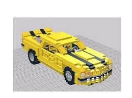 1977 camaro bumblebee 1976 chevrolet camaro beater bumblebee transformers car a