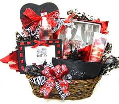 makeup gift baskets oklahoma city florist array of flowers and gifts okc oklahoma