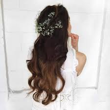 hair extension canada luxy hair clip in hair extensions