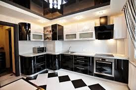 35 l shaped kitchen designs u0026 ideas u2014 kitchen