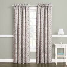 54x63 blackout curtain panel get peace and privacy from sears u0026 kmart