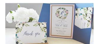 wedding invitations hamilton astonishing garden wedding invitations 34 for your wedding