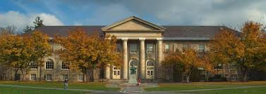 preminente college counseling premier college u0026 graduate