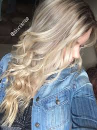 twisted sombre hair 207 best hair images on pinterest hair ideas blondes and hair color