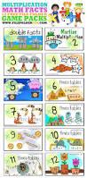 best 25 multiplication activities ideas on pinterest teaching
