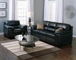Palliser Theater Seating Palliser Cypress Contemporary Sectional Sofa With Chaise Wayside