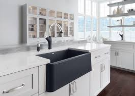 Cheap Farmhouse Kitchen Sinks Sink Kitchen Home Depot White Undermount Kitchen Sink Cheap