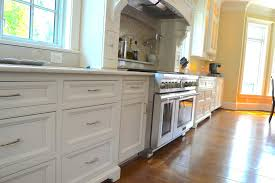 Kitchen Cabinet Replacement Doors And Drawers Kitchen Cabinet Replacement Doors And Drawer Fronts