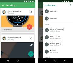 android app design 30 exceptional material design apps for android computerworld