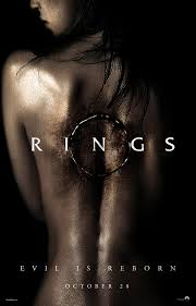 rings 2017 watch rings 2017 movie online watch movie online