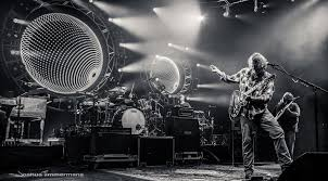 livewidespreadpanic com download live mp3 and flac shows