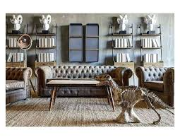 canap chesterfield velour canape chesterfield en velours perfekt canape chesterfield velours