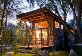 Colorado Home Builders 15 Best Tiny Houses For Sale In Colorado