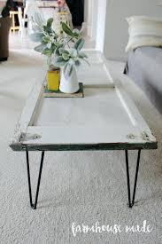 old doors made into coffee tables old doors made into coffee tables best shutter table ideas on window