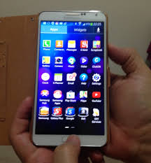 how to take a screenshot on an android phone how to take screenshot on note 3 android 4 3 technek