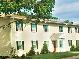 Oak Pointe Apartments Charlotte Nc by Click Here For More Info Archives Housing Management Resources