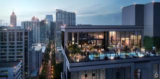 Cheap 2 Bedroom Apartments In Atlanta Ga 2 Bedroom Apartments For Rent In Atlanta Ga Apartments Com