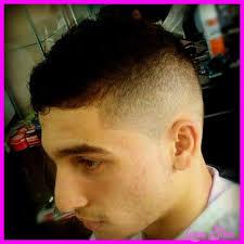 bald hairstyles for black women livesstar com black taper fade haircut pictures http livesstar com black taper