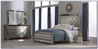 discontinued american signature bedroom furniture bedroom home