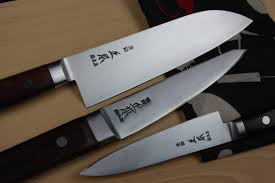 highest rated kitchen knives masamoto sohonten from japanesechefsknife com