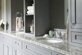 bathroom vanities houston tx property furniture new in