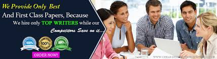 The Result  We  at UK Dissertations Services