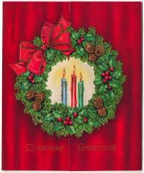 87 best fashioned cards wreaths images on