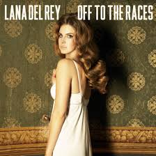 Glass Room Bathroom Chateau Marmont Off To The Races Song Lana Del Rey Wiki Fandom Powered By Wikia