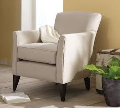 Pottery Barn Seat Cushions 161 Best Pb Upholstery Furniture Images On Pinterest Pottery
