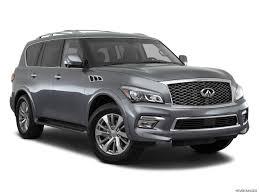 infiniti car qx80 infiniti qx80 2017 5 6l excellence in uae new car prices specs