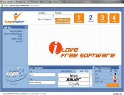 design logo free online software 5 free websites to design logo online