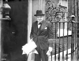 Winston Churchill Iron Curtain Speech Meaning Curtains Ideas When Was The Iron Curtain Speech Inspiring