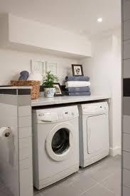 Bathroom With Laundry Room Ideas Laundry Room Laundry Renovation Ideas Inspirations Bathroom