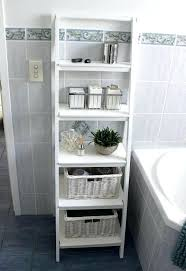 Wicker Bathroom Furniture Storage Wicker Bathroom Furniture Storage Bathroom Design And Decoration