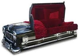 pictures of caskets 515 best caskets coffins images on casket coffin