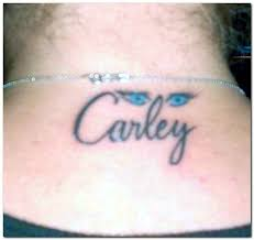 name tattoos name designs name ideas name