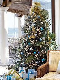 best 25 beach christmas trees ideas on pinterest coastal