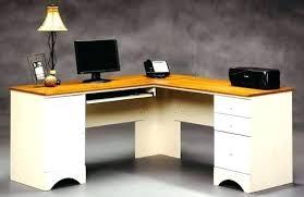 Sauder Armoire Computer Desk Sauder Computer Desk Armoire Computer Desk Photos Furniture Sauder