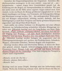 Impuls K Hen Leben Im Neuen Blog Begrüßt Sie Jan Reichow U2026