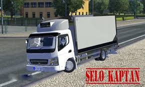 mod car game euro truck simulator 2 trucks bestmods net part 6