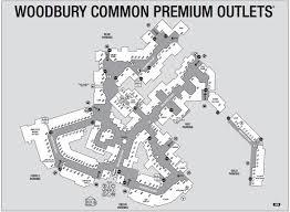 woodbury commons black friday fun friday woodbury common premium outlets the brooklyn woman