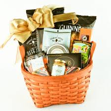 thank you baskets shop by occasion thank you gift baskets page 1 blueprints to