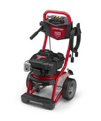black friday pressure washer sale shop troy bilt xp 3100 psi 2 7 gpm cold water gas pressure washer
