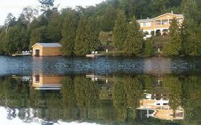 chalet a louer 4 chambres chalet à louer laurentides sainte marguerite du lac masson