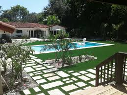 Landscaping Company In Miami by Artificial Grass Artificial Turf Monster Grass And Turf Llc