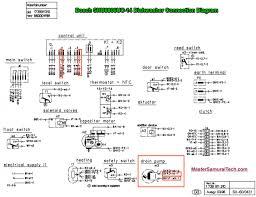 100 bosch dishwasher wiring schematic wiring parts for