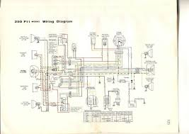 wiring diagrams motorcycle cdi unit circuit diagram motorcycle